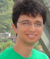 Anwit Adhikari